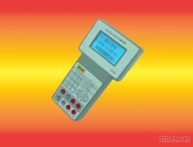 昌暉SWP-CA101熱工寶典(熱校驗儀)