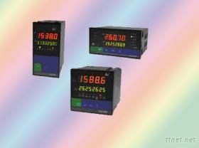 昌晖SWP-LK系列流量积算控制仪