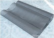 供應鐵鉻鋁網、工業電爐網、遠紅外發熱網