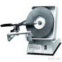 電動研磨機