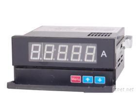 DH系列电流电压表