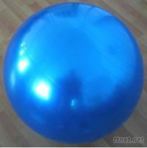 防爆環保健身球