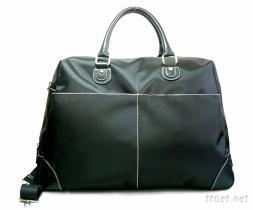 皮包-旅行袋(宋德斜紋尼龍布)