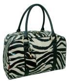 皮包- 旅行袋