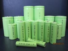 鎳氫電池,可充電池,電池組