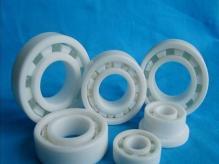 德國INA陶瓷軸承推力球軸承現貨大量供應