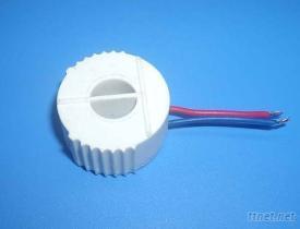 電壓互感器