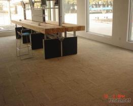 地毯廠供應丙綸辦公/方塊地毯/辦公室地毯