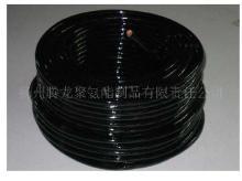 PU拖鏈電纜