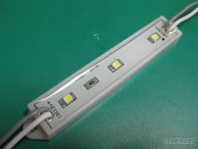 LED貼片模組