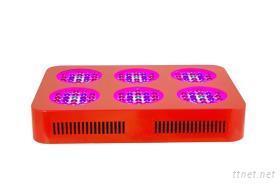 210W LED植物生長燈