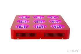 315W LED植物生長燈