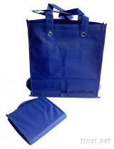 環保袋 袋子