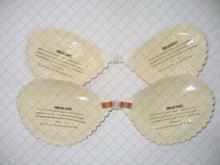 供應硅膠隱形文胸、隱形內衣