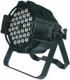 LED鑄鋁PAR燈