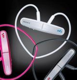 MP3播放器, 運動式MP3, 頭戴式MP3