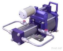 氣體增壓泵、空氣增壓泵、液體增壓泵