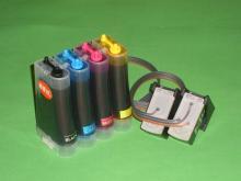 CANON PG830/CL831墨盒 PG40/CL41墨盒 連續供墨系統