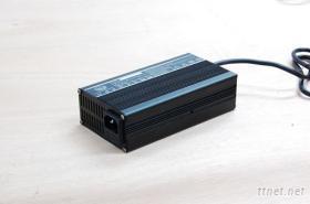 電動車充電器 48V2A 寬電壓