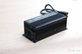電動車充電器 48V5A