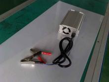 電動車充電器36V2A 寬電壓
