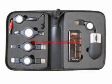 USB電腦配件套裝