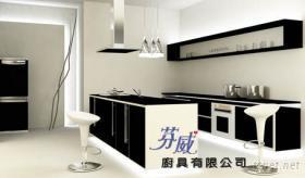 『活動7』廚具240CM~LG人造石檯面+進口排油煙機+龍頭+大愛琴水槽+電器櫃