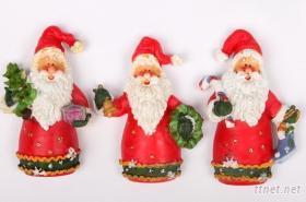 樹脂冰箱貼 波麗磁貼 樹脂工藝品 促銷禮品