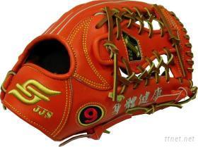 棒球&垒球手套