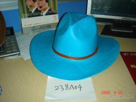 牛仔帽  遮陽帽