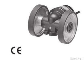 AUTONICS编码器ENC-1-1-T-24现货