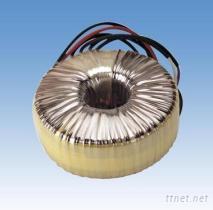 燈飾專用環形變壓器