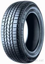 特價批發銷售回力輪胎
