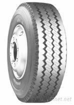 特價批發銷售普利司通輪胎