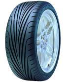 特價批發銷售正新輪胎