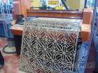 供應裝飾面板、電腦桌椅切割雕刻機﹘廠家直銷