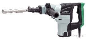 日立DH38SS电锤