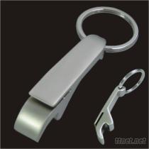 五金開瓶器鑰匙鏈