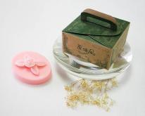 OEM/ODM 天然手工香皂