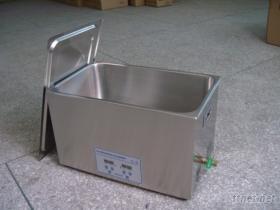 電腦配件超聲波清洗機