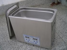 光学玻璃镜片超声波清洗机