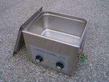 PCB電子線路板超聲波清洗機