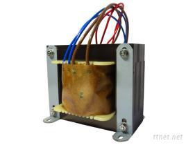 音响输出变压器 Hi-Fi Output Transformer