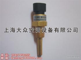 排氣溫度傳感器