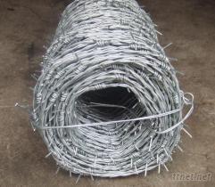 刺繩,刺線