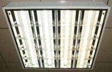LED室内外照明产品