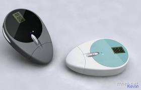 產品設計 ID設計 機構設計
