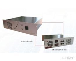 太陽能專用高壓充放電控制器