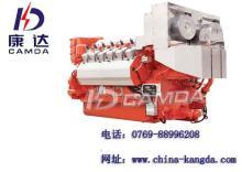 最新供應瓦克夏燃氣發電機組