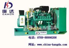 廣州康明斯發電機組|廣州柴油發電機組|廣州發電機組